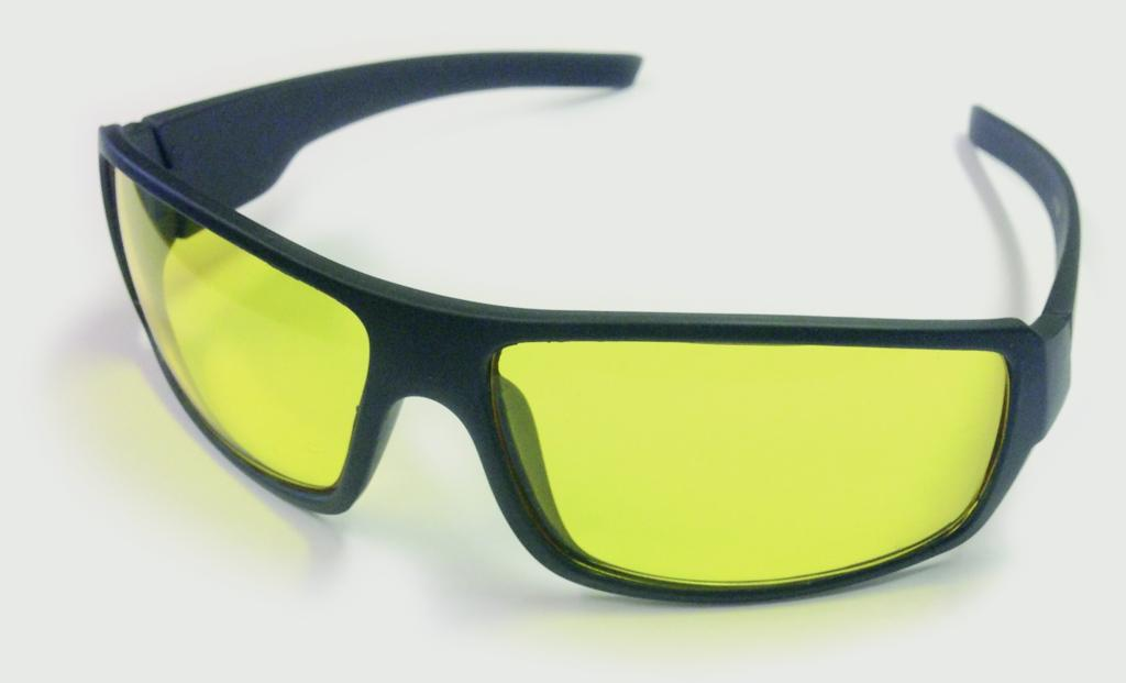 Streetwize Night Vision Sunglasses