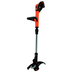 Black & Decker Cordless String Trimmer