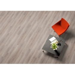 Kronoswiss New York Oak Noblesse V Groove 2.131m2