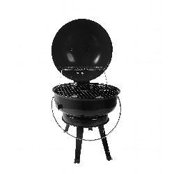 Lifestyle Tino Charcoal Barbecue