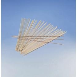 Landmann Bamboo Skewers