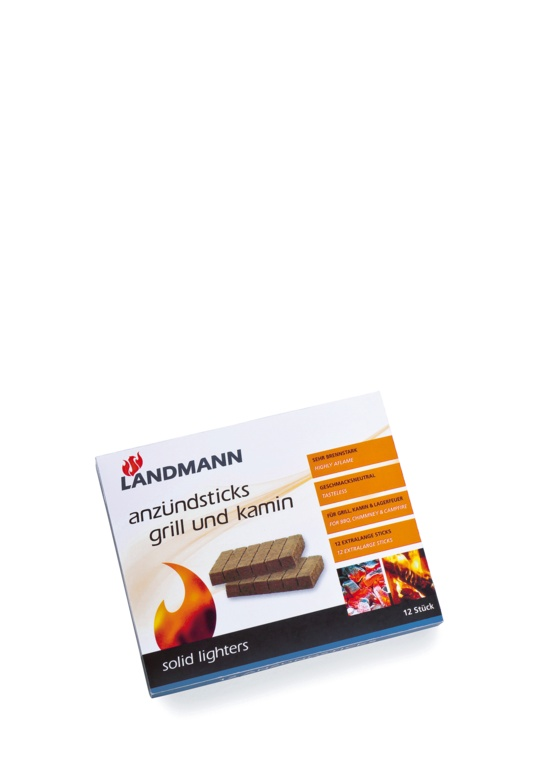 Landmann BBQ Firepit Lighters