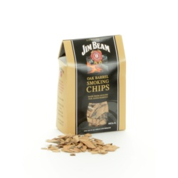 Landmann Jim Beam Wood Chips
