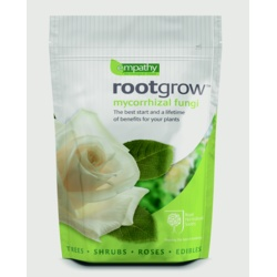 Empathy Rootgrow Pouch