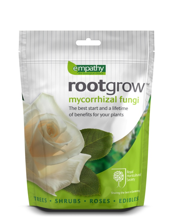 Empathy Rootgrow Pouch - 150g
