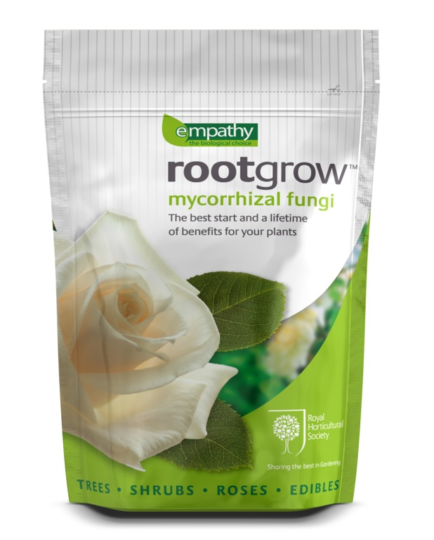 Empathy Rootgrow Pouch - 360g