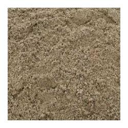Sharp Sand 25kg - 02