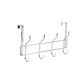 Showerplus Heron Over Door Hooks
