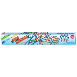 Summer Fun Giant Pick Up Sticks