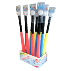 Summer Fun Baseball Set