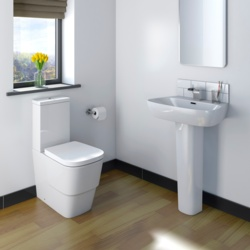 SP Eco Edge Basin