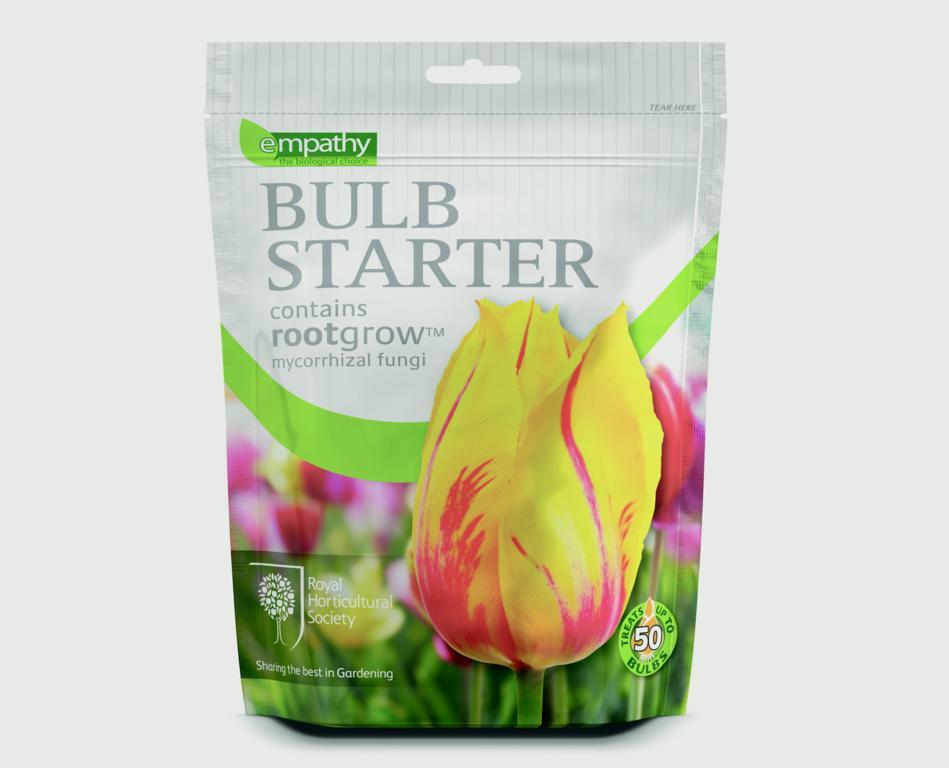Empathy Bulb Starter - 500g