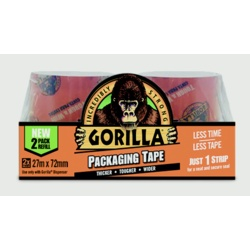 Gorilla Packaging Tape
