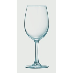 Luminarc La Cave Wine Glass