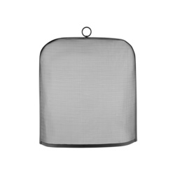 Hearth and Home Domed Spark Guard