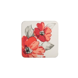Price & Kensington Posy Coasters