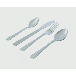 Sabichi Day To Day Cutlery Set