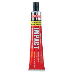Evo-Stik Impact Adhesive Tubes