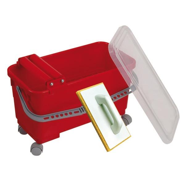 Vitrex Pro Tile Wash Kit