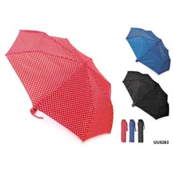 Laltex Spot Umbrella - Cdu