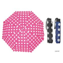 Laltex Ladies Penny Spot - S/Mini