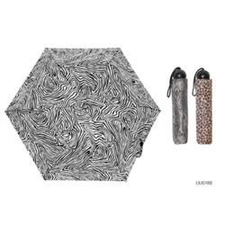 Laltex Ladies Ass Animal Print - Umbrella