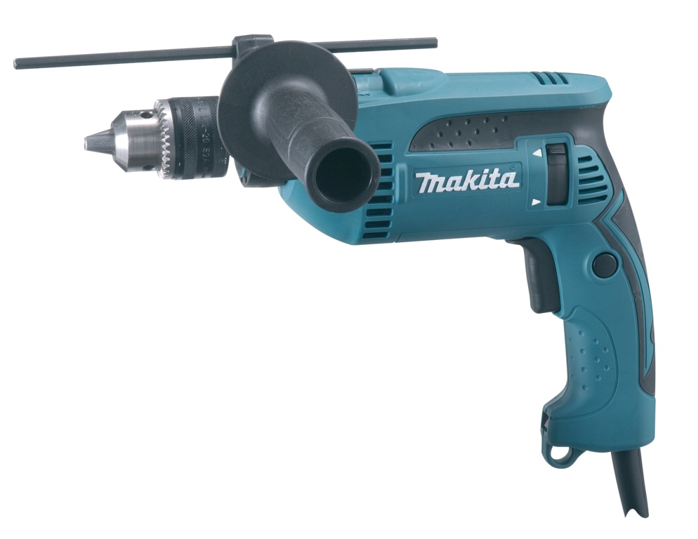 Makita Percussion Drill 13mm