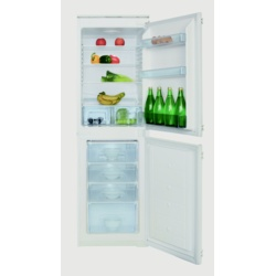 Matrix Integrated Combi 50/50 Fridge Freezer