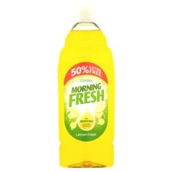 Morning Fresh Washing Up Liquid