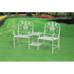 Pagoda Amalfi Duo Set