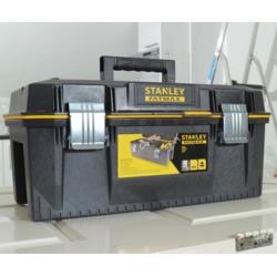 Stanley Fatmax Waterproof Tool Box
