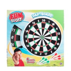 Fun Sport F/Sport 171N Dartboard