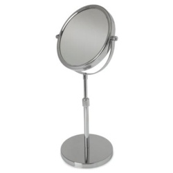 Blue Canyon Extendable Mirror Double Sided