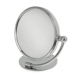 Blue Canyon Classic Mirror Double Sided