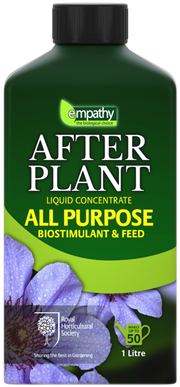 Empathy All Purpose Liquid Seaweed - 1L