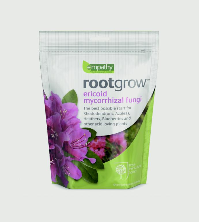 Empathy Rootgrow Ericoid - 200g