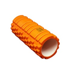 Boyztoys Deep Tissue Massage Roller