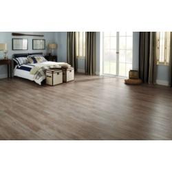 Karndean Arezzo Click Flooring 2.184m2