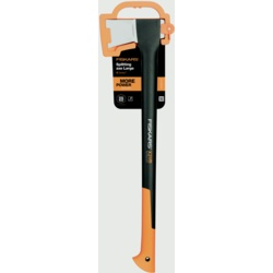 Fiskars X21 Splitting Axe L