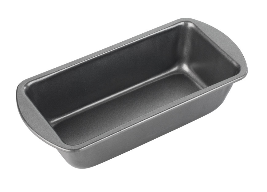 Chef Aid Loaf Pan - 1lb