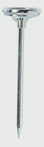 Chef Aid Instant Read Thermometer