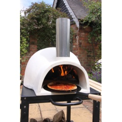 Gardeco Pizzaro Traditional Pizza Oven