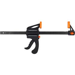 SupaTool Bar Clamp 300mm