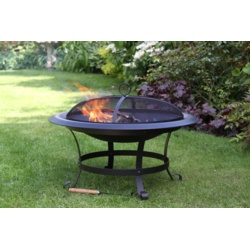 Gardeco Fire Bowl