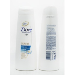Dove Shampoo 250ml