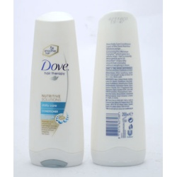 Dove Conditioner 200ml
