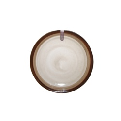 Rayware Ombre Side Plate 20cm