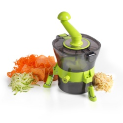 Tower Spudnik Spiralizer