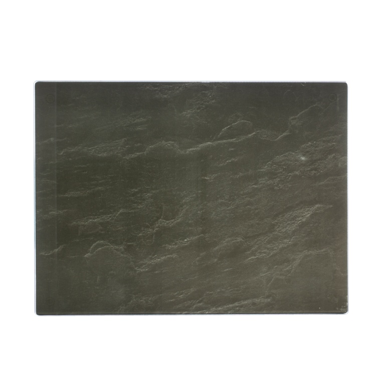 Typhoon Work Surface Protector - Slate 40 x 30cm