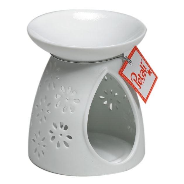 Price's Candles Petali Ceramic Warmer